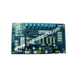 Main Board and I/O Board for Infiniti Seiko Printer