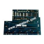 Infiniti/Challenger Printhead Board for 6 Heads