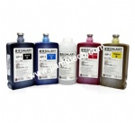 Galaxy Eco-Solvent Ink